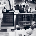 Harnessing Stock Market Volatility