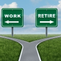 A Game Plan for Retirement Income