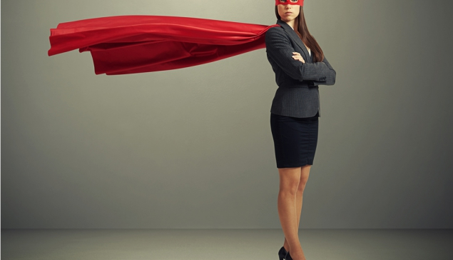 When Stymied By Corporate World, Women Soar As Entrepreneurs