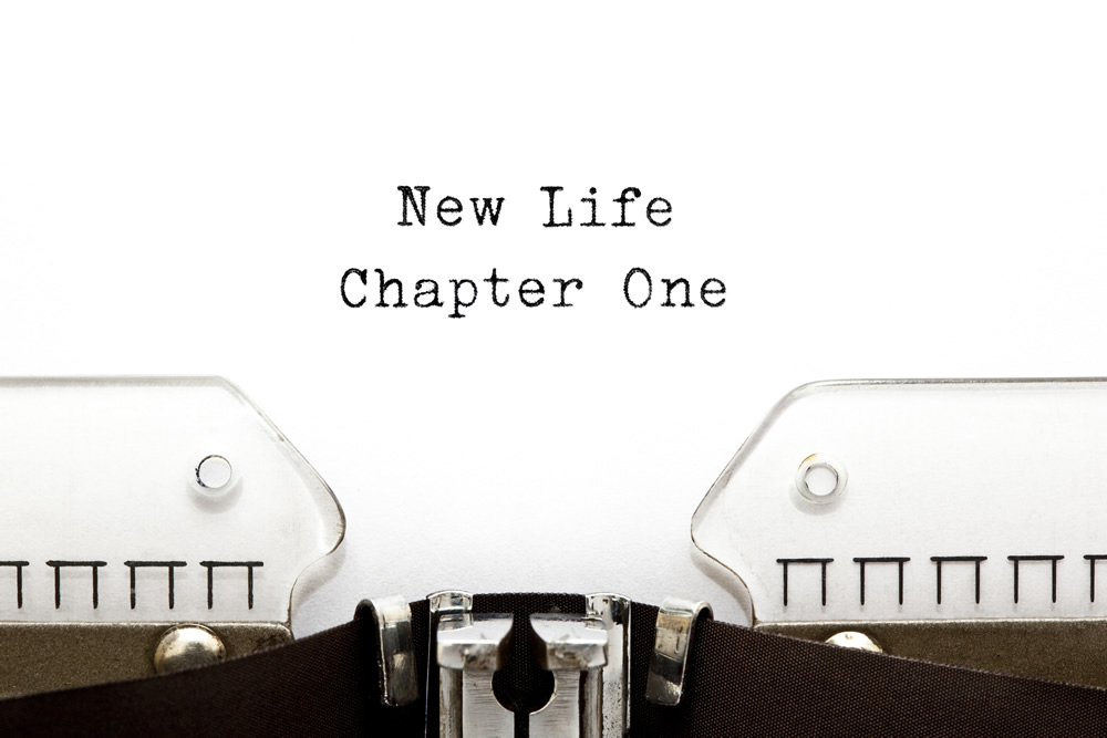 Clarity When Life Changes Case studies show merit of sound financial planning