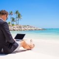 Working remotely? What you need to know