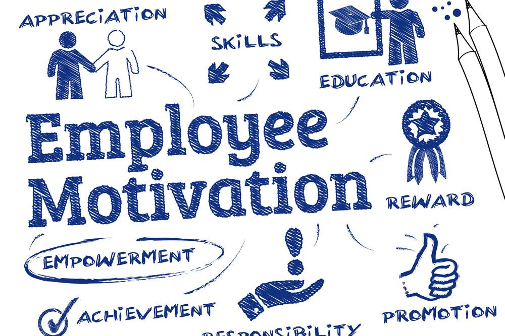 Improve Employee Engagement to Help Bottom Line