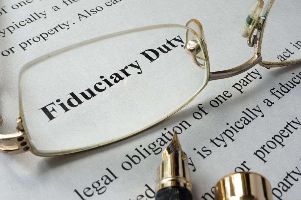 How to vet a financial advisor