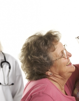 Preserving Your Legacy While Receiving Long Term Care