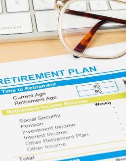 Failing To Plan For These 4 Expenses Could Cost You Fun Money In Retirement