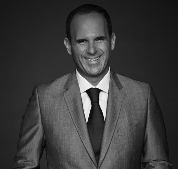 Marcus Lemonis: At the Crossroads of Empathy and Entrepreneurism