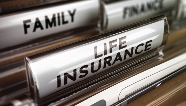 Study Finds COVID-19 Spurs Greater Interest in Life Insurance